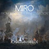 Miiro (from
