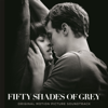 Varios Artistas - Fifty Shades of Grey (Original Motion Picture Soundtrack) portada