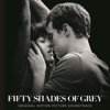 Varios Artistas - Fifty Shades of Grey (Original Motion Picture Soundtrack) ilustración
