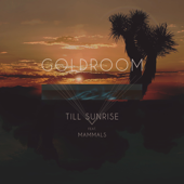 Till Sunrise (feat. Mammals) - Goldroom