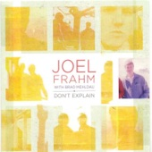Joel Frahm - Round Midnight #3