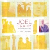 Joel Frahm - Round Midnight #1