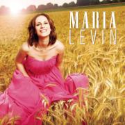 Maria Levin - Maria Levin - Maria Levin