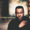 Dance with My Father - Luther Vandross lyrics