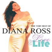 I Will Survive  Diana Ross - Diana Ross