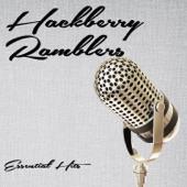 Hackberry Ramblers - Cowboys Swing