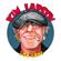 Kim Larsen & Gasolin' - Kim I 70'erne