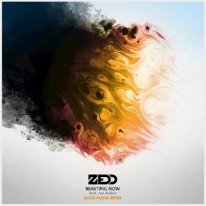 Beautiful Now (feat. Jon Bellion) [Rock Mafia Remix] - Single Mp3 Download