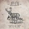 Svetlo Ve Tme (Reedice 2015) - Jelen