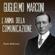 Paolo Beltrami - Guglielmo Marconi: L'anima della comunicazione