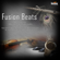 Fusion Beats - Various Artists
