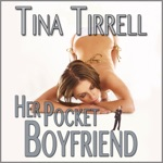 Her Pocket Boyfriend: A Shrinking Transformation Erotica & Giantess Fantasy (Unabridged)