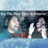 "For the First Time In Forever (Reprise) [from ""Frozen""] - Caleb Hyles"