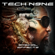 Hood Go Crazy (feat. 2 Chainz & B.o.B) - Tech N9ne