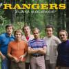 Zlatá kolekce - Rangers