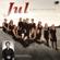 Still a Bach Christmas - Koret Havfruene & Torgeir Kinne Solsvik