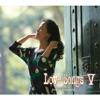 LoveSongs V - Kokoromoyo ジャケット写真
