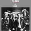 Queen - Play the Game artwork