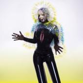 Björk - Stonemilker