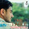 Kulwinder Billa - Time Table artwork