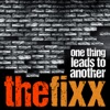 One Thing Leads to Another - EP, The Fixx