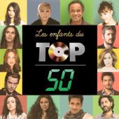 Les enfants du Top 50