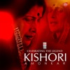 Celebrating the Legend Kishori Amonkar