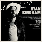 Ryan Bingham - Snow Falls in June