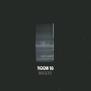 Room 93 - EP Mp3 Download