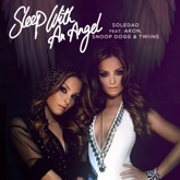 Sleeping With an Angel (feat. Akon, Snoop Dogg & Twiins) - Single