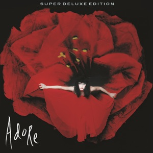 Adore (Super Deluxe Edition) Mp3 Download