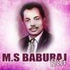 M. S. Baburaj Hits