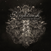 Nightwish - Endless Forms Most Beautiful (Deluxe)