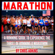Chris Adkins - Marathon: Great Marathon Running Tips: A Running Guide to Experience the Thrill of Running a Marathon (Unabridged)