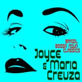Vontade-Maria Creuza