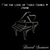 David L Sumner - To Love's End (InuYasha) artwork