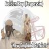 New England Patriots - Single