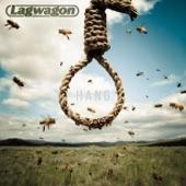 Lagwagon - One More Song