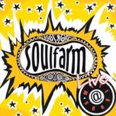 Soulfarm - Sugaree