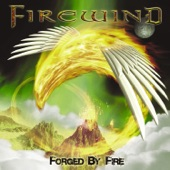 Firewind - Feast of the Savages