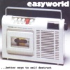 Easyworld