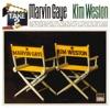 Take Two, Marvin Gaye & Kim Weston