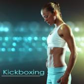 Kickboxing – Fitness Music 4 Kick Boxing, Aerobics, Total Body Workout, Cardio, Running & Jogging Music, Minimal House Workout Music