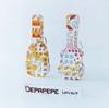 DEPAPEPE - Start MP3