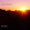 N°093 - relaxdaily