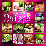 The Very Best of Bali Spa - See New Project - See New Project
