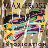 Max Frost - $Dreams