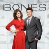 Bones, Season 6 - Synopsis and Reviews
