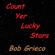 Bob Grieco The Godfather Theme - Bob Grieco