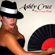 My Tango Baby (Fuerte Club Mix) - Ashly Cruz